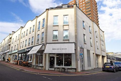2 bedroom flat for sale - Whitecross Street, Brighton, East Sussex