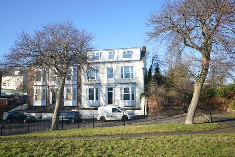 7 bedroom end of terrace house to rent - Summerhill, City Centre, Sunderland, Tyne and Wear