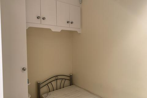 1 bedroom house share to rent - HARROW, HA2