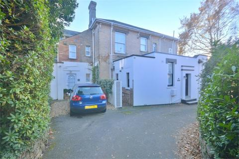2 bedroom flat for sale - Moorland Road, Bournemouth, Dorset