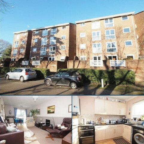 2 bedroom flat for sale - Westmoreland Road, Bromley, Kent