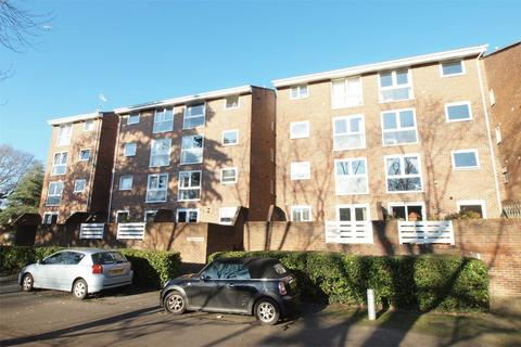 2 bedroom flat for sale - Westmoreland Road, Bromley, Kent