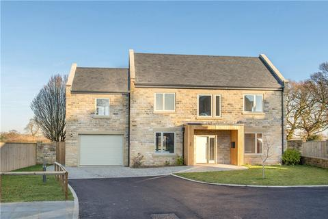 5 bedroom detached house for sale - Westfield Grange, Ripon Road, Killinghall, Harrogate, HG3
