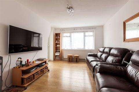 2 bedroom apartment for sale - Waltham House, London, London, SW9