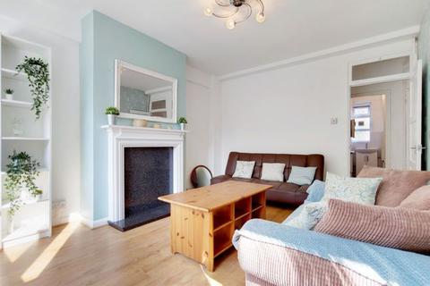3 bedroom flat for sale - Conant House