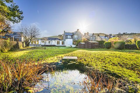 4 bedroom detached bungalow for sale - How Lane, Castleton, Hope Valley