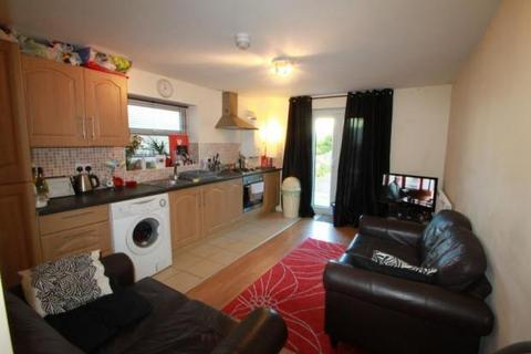 2 bedroom terraced house to rent - Flora Street , , Cardiff