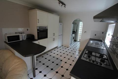 5 bedroom terraced house to rent - Strathnairn Street - 2021, , Cardiff