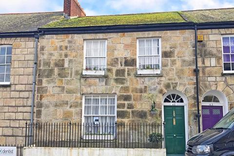 4 bedroom townhouse for sale - Truro, Cornwall