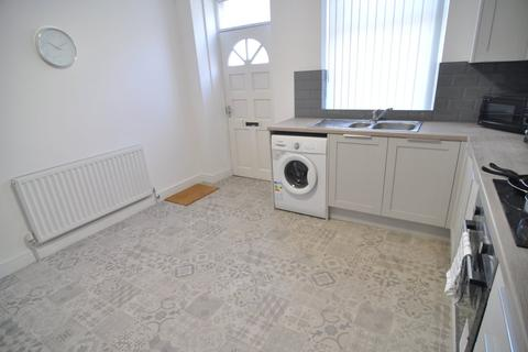 1 bedroom house share to rent - Tower Street, Barnsley