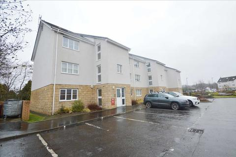 3 bedroom apartment for sale - West Wellhall Wynd, Hamilton