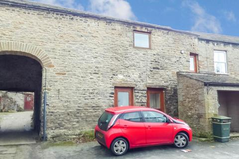 2 bedroom barn conversion to rent - Beacon View