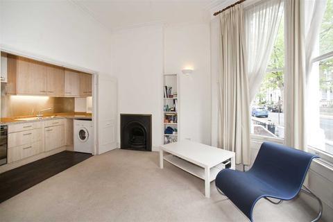 2 bedroom flat to rent - Hammersmith Grove, Hammersmith W6