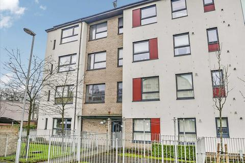 2 bedroom apartment for sale - Fleming Road, Cumbernauld