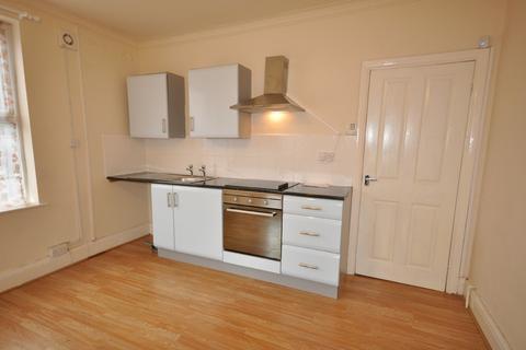 1 bedroom ground floor flat to rent - Woodborough Road, Mapperley, Nottingham
