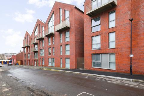 1 bedroom apartment to rent - Paletine Gardens, Henry Street, Sheffield