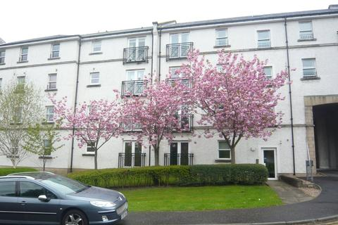 2 bedroom flat to rent - Edmund Place, Dunfermline