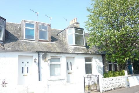 1 bedroom flat to rent - High Beveridgewell (LEFT), Left Hand Door