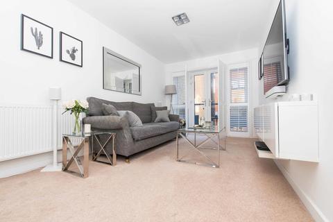 2 bedroom apartment for sale - Hackbridge Road, Hackbridge