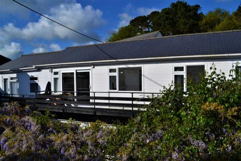 3 bedroom apartment to rent - Helford Passage, Falmouth