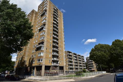 2 bedroom flat for sale - Surrey Quays, London