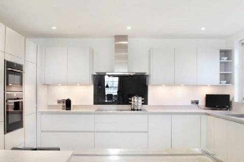 2 bedroom apartment for sale - Hackney Road, London