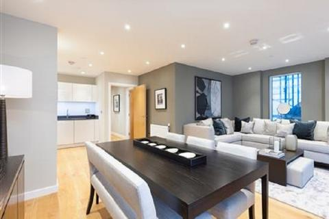 1 bedroom apartment for sale - Woodberry Down, London