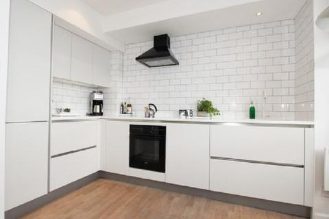 2 bedroom apartment for sale - Deptford, London