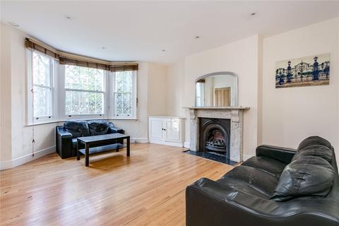 2 bedroom flat to rent - Edith Road, London