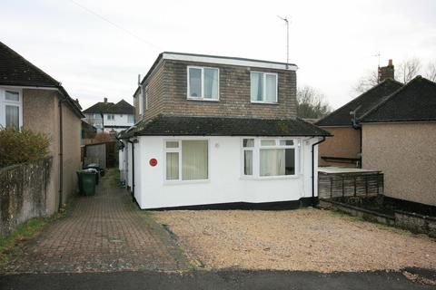 10 bedroom detached house to rent - Fair View, Headington