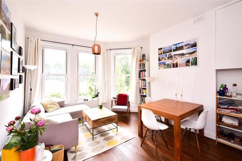 2 bedroom apartment for sale - Wightman Road, Harringay, London, N4