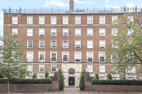 3 bedroom flat to rent - Manor Apartments, 40-42 Abbey Road, NW8