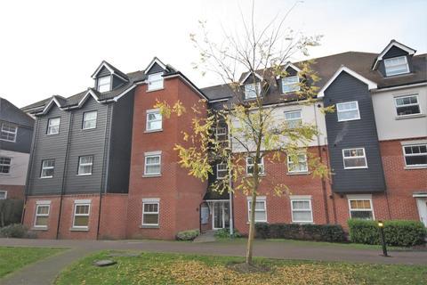 2 bedroom apartment to rent - Bishop's Stortford