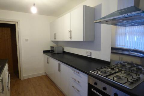 2 bedroom flat to rent - Howe Street, Gateshead