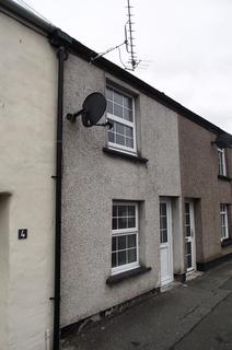 2 bedroom terraced house to rent - 5 City Road, Truro, TR1 2JJ