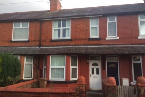 2 bedroom mews to rent - Primrose Street , Connahs Quay