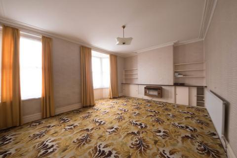 7 bedroom terraced house for sale - Park Avenue, Aberystwyth
