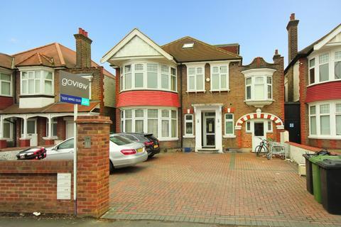 2 bedroom flat to rent - Gunnersbury Avenue, W5