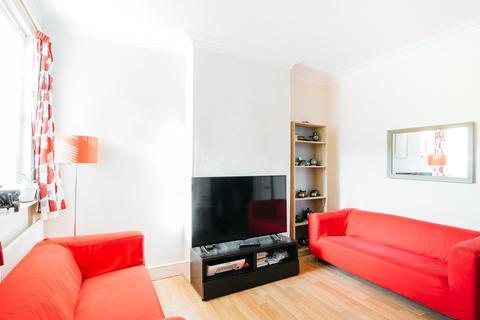 4 bedroom house share to rent - 49 Walton Street