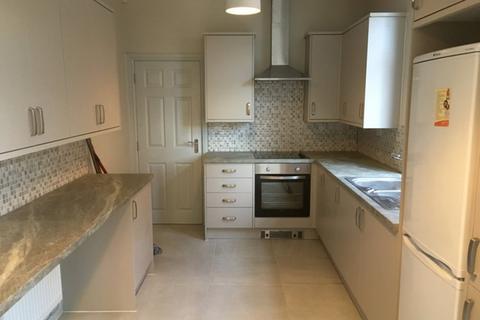 5 bedroom house share to rent - Room 4, 44 Brazil Street