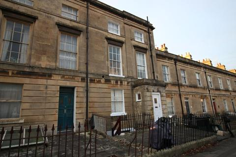 2 bedroom apartment to rent - Elm Place, Bloomfield Road, Bath