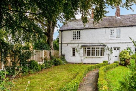 5 bedroom character property for sale - Beech Cottages, Kirk Hammerton, York, North Yorkshire