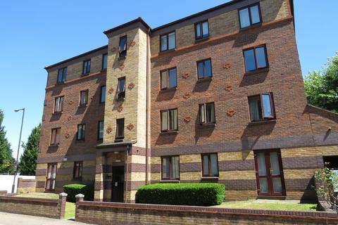 2 bedroom apartment to rent - City Centre, Berlington Court, BS1 6FB