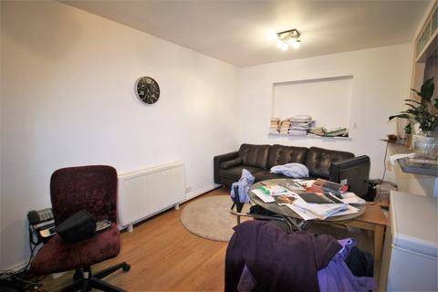 1 bedroom ground floor flat to rent - Bartholomew Street West, Exeter