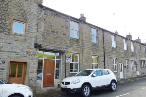 2 bedroom cottage to rent - Lothersdale