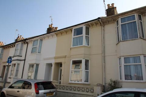 3 bedroom terraced house to rent - Albion Street, Portslade