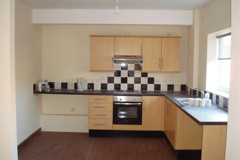 1 bedroom flat to rent - Broadway, Bexleyheath
