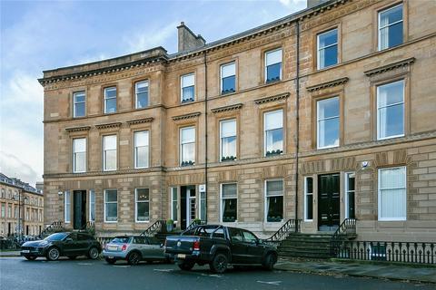 2 bedroom apartment for sale - 1st Floor Conversion, Park Circus, Park, Glasgow
