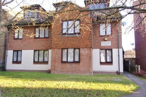 2 bedroom apartment for sale - Selhurst Road SE25 6LP