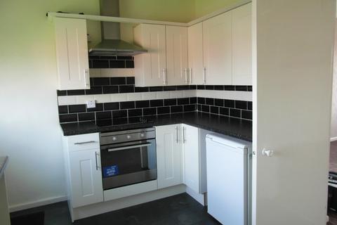 2 bedroom flat to rent - Fortway Road, Brinsworth, Rotherham, S60 5DR